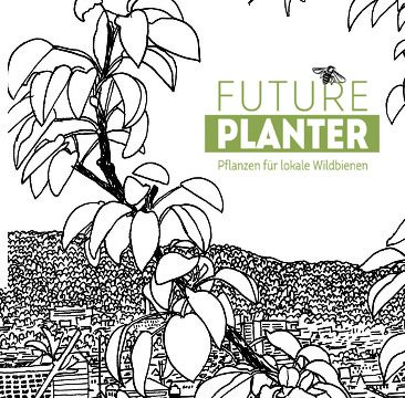 Futureplanter