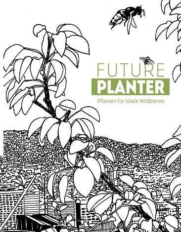 Futureplanter