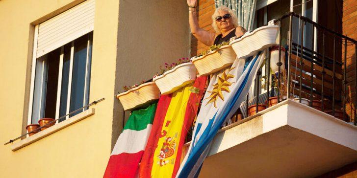 Grundeinkommen für jeden: In Spanien könnte das bald wahr werden